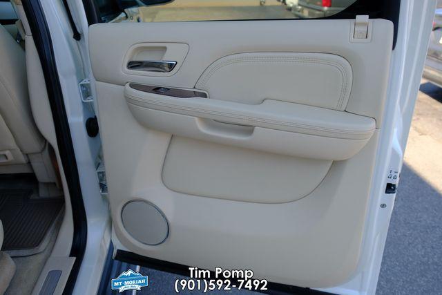2008 Cadillac Escalade ESV PLATINUM EDITION in Memphis, Tennessee 38115