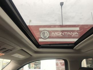 2008 Cadillac Escalade ESV Sport Utility 4D  city Montana  Montana Motor Mall  in , Montana