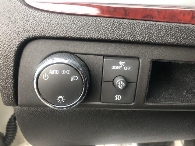 2008 Cadillac Escalade ESV Sport Utility 4D in Missoula, MT 59801