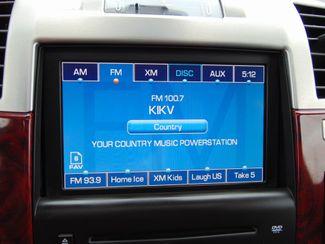 2008 Cadillac Escalade EXT Premium Alexandria, Minnesota 17