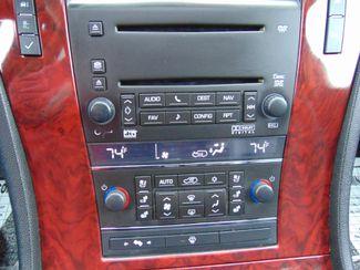 2008 Cadillac Escalade EXT Premium Alexandria, Minnesota 18