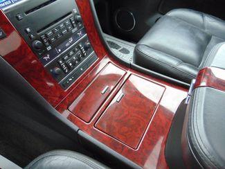 2008 Cadillac Escalade EXT Premium Alexandria, Minnesota 19