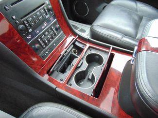 2008 Cadillac Escalade EXT Premium Alexandria, Minnesota 20