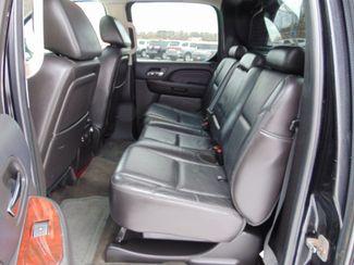 2008 Cadillac Escalade EXT Premium Alexandria, Minnesota 9