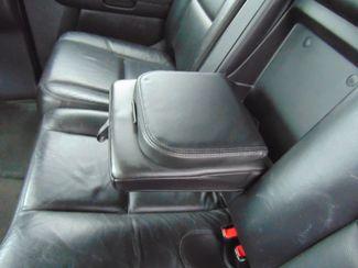2008 Cadillac Escalade EXT Premium Alexandria, Minnesota 21