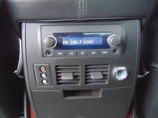 2008 Cadillac Escalade EXT Premium Alexandria, Minnesota 22