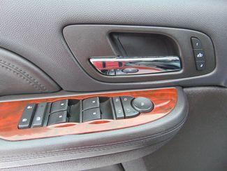 2008 Cadillac Escalade EXT Premium Alexandria, Minnesota 11