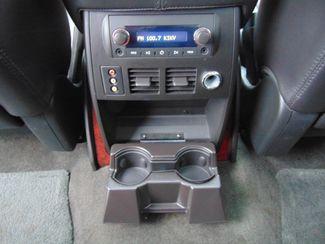 2008 Cadillac Escalade EXT Premium Alexandria, Minnesota 23