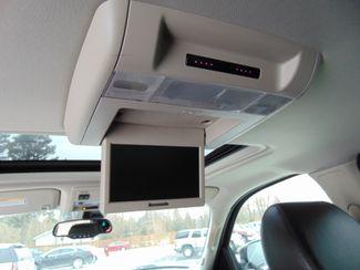 2008 Cadillac Escalade EXT Premium Alexandria, Minnesota 24