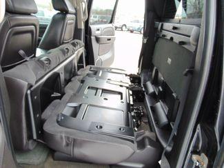 2008 Cadillac Escalade EXT Premium Alexandria, Minnesota 25
