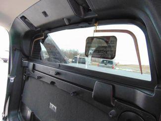 2008 Cadillac Escalade EXT Premium Alexandria, Minnesota 26