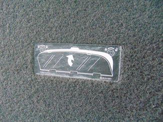 2008 Cadillac Escalade EXT Premium Alexandria, Minnesota 27
