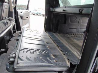 2008 Cadillac Escalade EXT Premium Alexandria, Minnesota 28