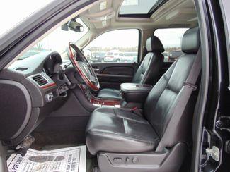 2008 Cadillac Escalade EXT Premium Alexandria, Minnesota 6