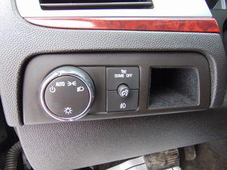 2008 Cadillac Escalade EXT Premium Alexandria, Minnesota 12