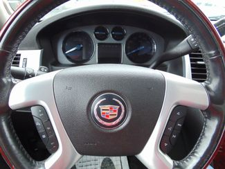 2008 Cadillac Escalade EXT Premium Alexandria, Minnesota 13