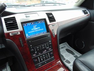 2008 Cadillac Escalade EXT Premium Alexandria, Minnesota 7