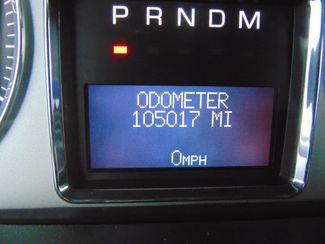 2008 Cadillac Escalade EXT Premium Alexandria, Minnesota 14