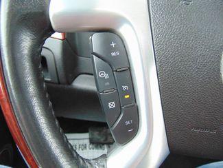 2008 Cadillac Escalade EXT Premium Alexandria, Minnesota 15