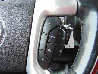 2008 Cadillac Escalade EXT Premium Alexandria, Minnesota 16