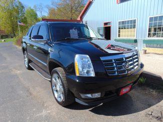 2008 Cadillac Escalade EXT Premium Alexandria, Minnesota 1
