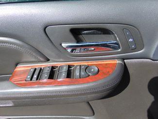 2008 Cadillac Escalade EXT Premium Alexandria, Minnesota 34