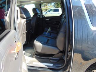 2008 Cadillac Escalade EXT Premium Alexandria, Minnesota 35