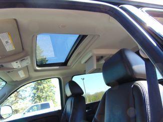 2008 Cadillac Escalade EXT Premium Alexandria, Minnesota 36
