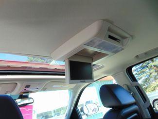 2008 Cadillac Escalade EXT Premium Alexandria, Minnesota 37
