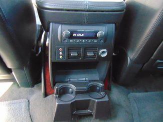 2008 Cadillac Escalade EXT Premium Alexandria, Minnesota 38