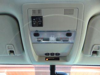 2008 Cadillac Escalade EXT Premium Alexandria, Minnesota 39