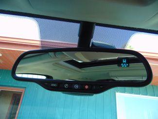 2008 Cadillac Escalade EXT Premium Alexandria, Minnesota 40