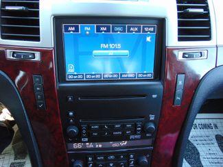 2008 Cadillac Escalade EXT Premium Alexandria, Minnesota 41