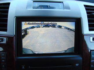 2008 Cadillac Escalade EXT Premium Alexandria, Minnesota 42