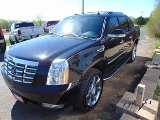 2008 Cadillac Escalade EXT Premium Alexandria, Minnesota 2