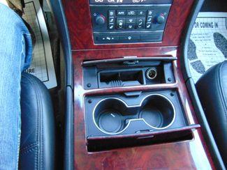 2008 Cadillac Escalade EXT Premium Alexandria, Minnesota 44