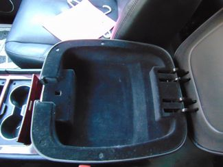 2008 Cadillac Escalade EXT Premium Alexandria, Minnesota 45