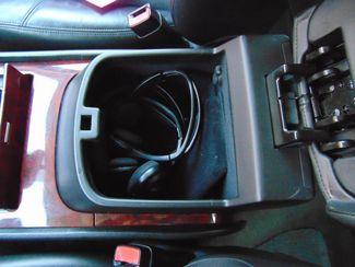 2008 Cadillac Escalade EXT Premium Alexandria, Minnesota 46