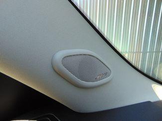 2008 Cadillac Escalade EXT Premium Alexandria, Minnesota 47