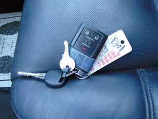 2008 Cadillac Escalade EXT Premium Alexandria, Minnesota 48