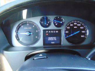2008 Cadillac Escalade EXT Premium Alexandria, Minnesota 49