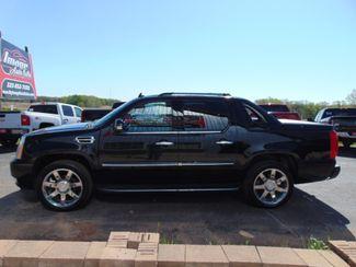 2008 Cadillac Escalade EXT Premium Alexandria, Minnesota 3