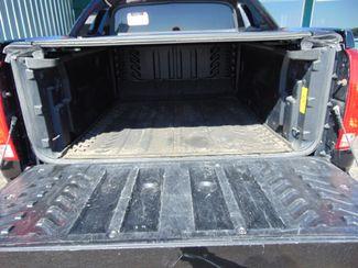 2008 Cadillac Escalade EXT Premium Alexandria, Minnesota 31