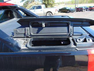 2008 Cadillac Escalade EXT Premium Alexandria, Minnesota 32