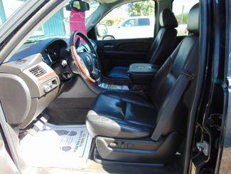2008 Cadillac Escalade EXT Premium Alexandria, Minnesota 33