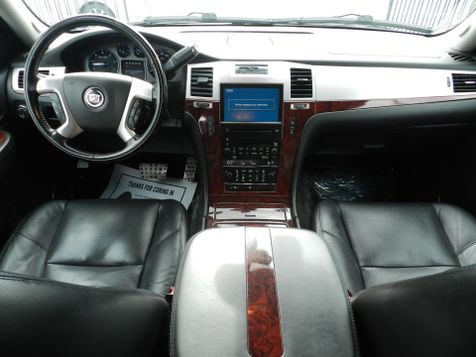 2008 Cadillac ESCALADE EXT   in Campbell, CA