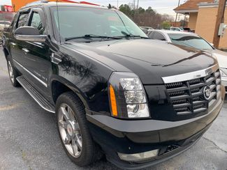2008 Cadillac Escalade EXT EXT  city NC  Palace Auto Sales   in Charlotte, NC