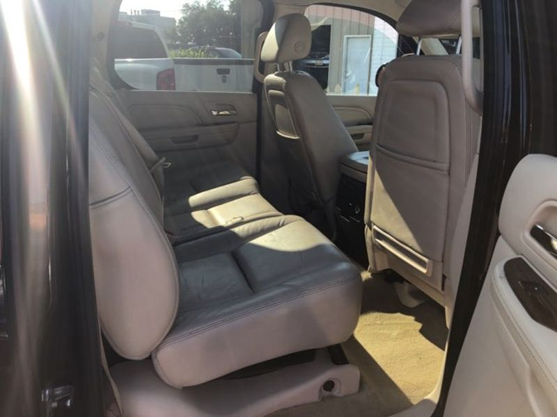 2008 Cadillac Escalade EXT   city LA  AutoSmart  in Gretna, LA