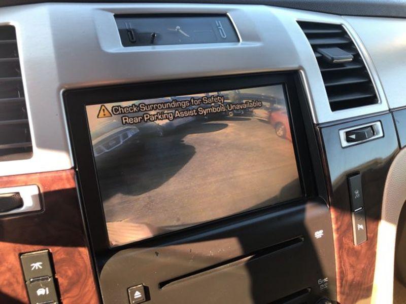2008 Cadillac Escalade EXT   city LA  AutoSmart  in Gretna, LA