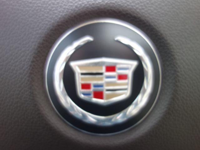 2008 Cadillac Escalade EXT AWD in Marion, AR 72364